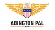 pal-logo.png