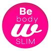 be-body-slim.png