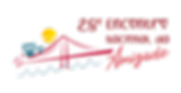 Logo Final-04.png