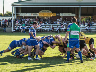 2018 Wagners Risdon Cup Preview