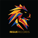 REGUE RECORDS LEON FABULOSA.png