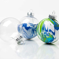 marbled ornaments.jpg
