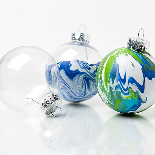 12 Days of Christmas Crafts Reservation