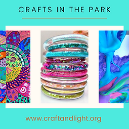 CRAFTS IN tHE PARK.png