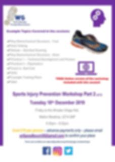 workshop poster 10-12-19.jpg