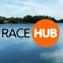 racehub logo.png