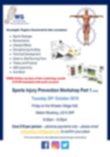 workshop poster 29-10-19.jpg