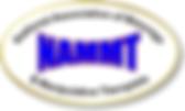 nammt-logo.png