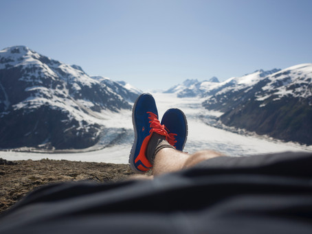 Rest: A Neglected (but Essential) Training Component!
