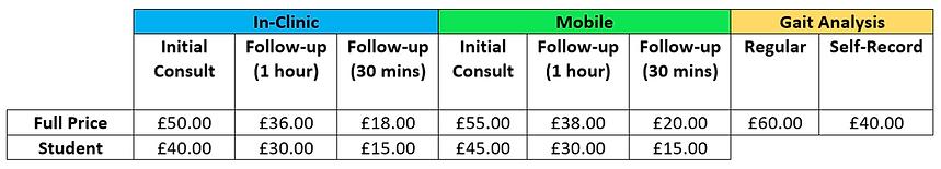 price grid.png