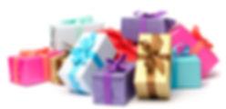 cadeaux2.jpg
