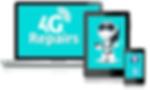4g logo.png