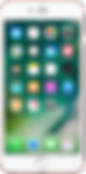 6s plus.png