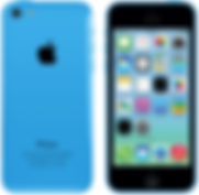iphone_5c1.png