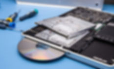 MacBook-Pro-15-Unibody-Damaged-Optical-D