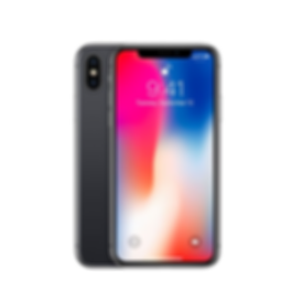 iPhone_X_Space_Gray_grande.png