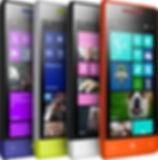 mobile phone repair in swindon