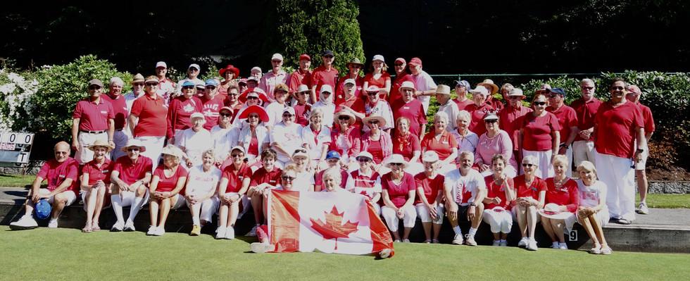 2017 Canada Day #1 .jpg