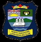 NVLBC Logo