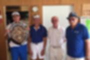Men's Club Singles 2018.JPG