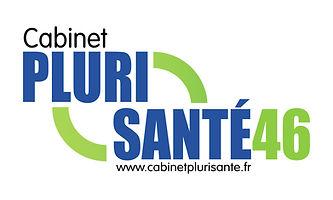 Logo_Cabinet_Pluri_Santé.jpeg.jpg