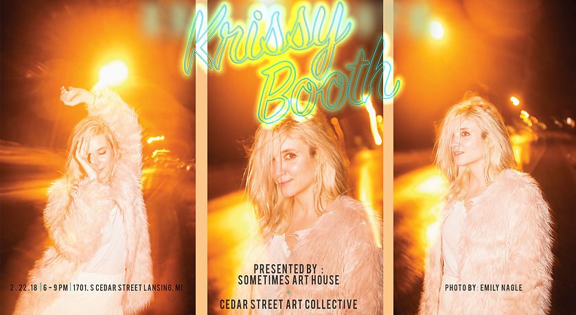 Krissy Promo Neon Sign.png