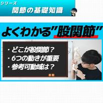 塾限定動画_サムネ_股関節.jpg
