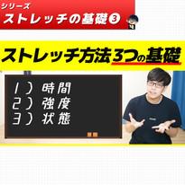 I_04.jpg