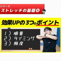 I_05.jpg