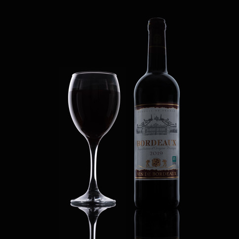 Wine and Glass.jpeg