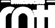 logo_introducing.png
