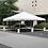 Thumbnail: 20x20 Tent