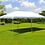 Thumbnail: 10x20 Tent