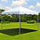 Thumbnail: 10x10 Pop-Up Tent