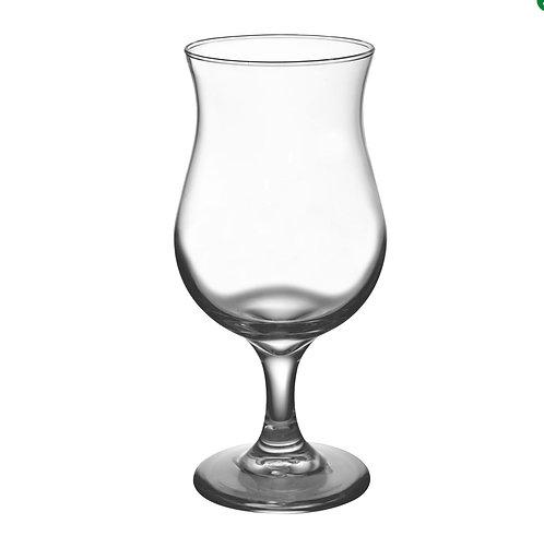 Daiquiri Glass