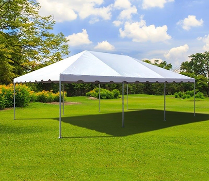 15x30 Tent