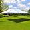 Thumbnail: 15x30 Tent