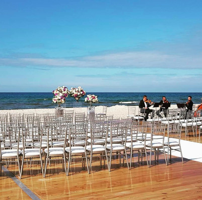 chiavari rental in duluth.jpg