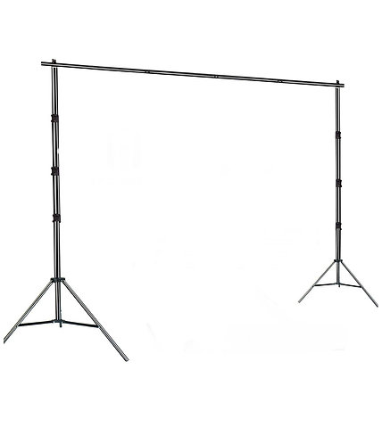 Backdrop Stand Only