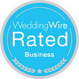reviews-weddingWire.png
