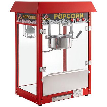 8oz Commercial Popcorn Popper
