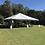 Thumbnail: 30x30 Tent