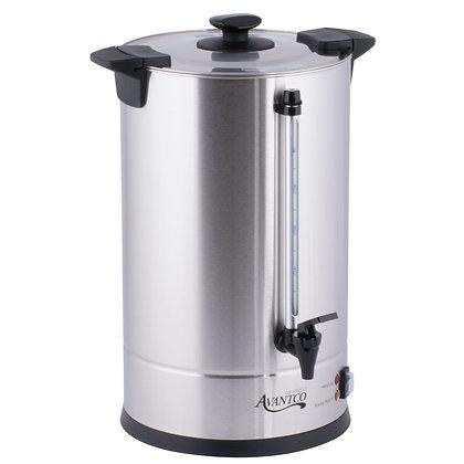 Coffe Maker 55 Cup
