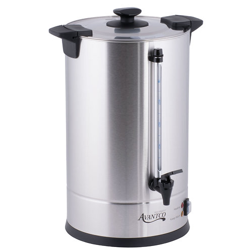 Coffe Maker 55 Cup