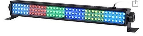 Stage Light Bar