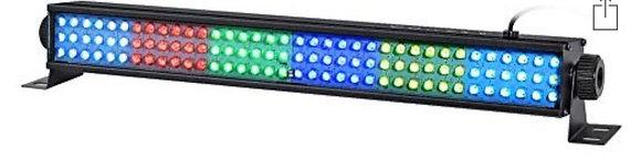 Stage Light Bar (2 pack)