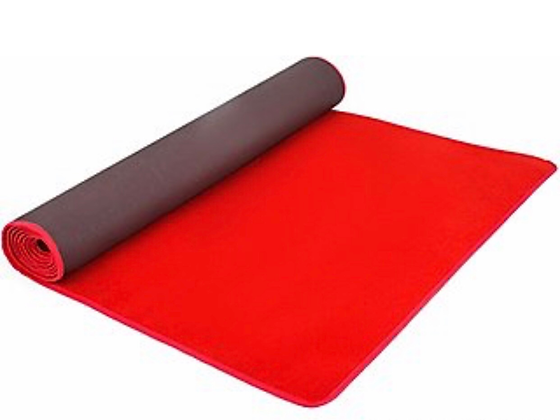 Red Carpet Runner 3ft x 15ft