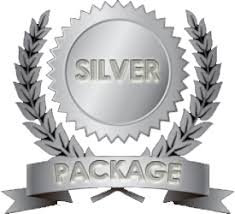 80 Person Silver Package