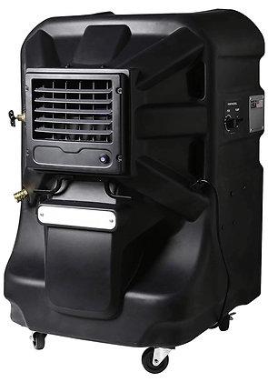 Fan - Evaporated Cooler