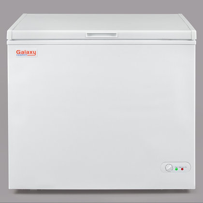 Commercial Chest Freezer - Small